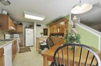 101 Lexington, Kyle TX 78640 - Home For Sale (10)