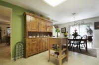 101 Lexington, Kyle TX 78640 - Home For Sale (11)
