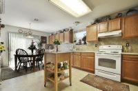 101 Lexington, Kyle TX 78640 - Home For Sale (12)