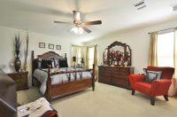 101 Lexington, Kyle TX 78640 - Home For Sale (13)