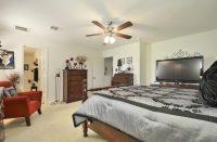 101 Lexington, Kyle TX 78640 - Home For Sale (14)