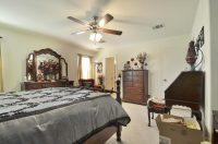 101 Lexington, Kyle TX 78640 - Home For Sale (15)