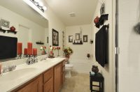 101 Lexington, Kyle TX 78640 - Home For Sale (16)