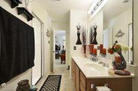 101 Lexington, Kyle TX 78640 - Home For Sale (17)