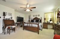 101 Lexington, Kyle TX 78640 - Home For Sale (18)