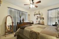 101 Lexington, Kyle TX 78640 - Home For Sale (19)