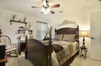 101 Lexington, Kyle TX 78640 - Home For Sale (20)