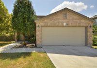 101 Lexington, Kyle TX 78640 - Home For Sale