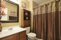 101 Lexington, Kyle TX 78640 - Home For Sale (21)