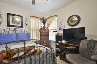 101 Lexington, Kyle TX 78640 - Home For Sale (22)