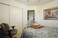 101 Lexington, Kyle TX 78640 - Home For Sale (23)