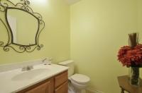 101 Lexington, Kyle TX 78640 - Home For Sale (24)