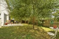 101 Lexington, Kyle TX 78640 - Home For Sale (25)