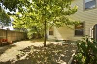 101 Lexington, Kyle TX 78640 - Home For Sale (26)
