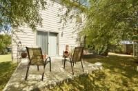 101 Lexington, Kyle TX 78640 - Home For Sale (27)