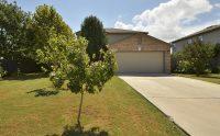 101 Lexington, Kyle TX 78640 - Home For Sale (3)