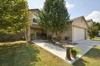101 Lexington, Kyle TX 78640 - Home For Sale (4)