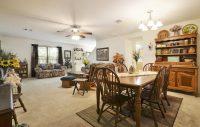 101 Lexington, Kyle TX 78640 - Home For Sale (5)