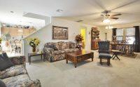 101 Lexington, Kyle TX 78640 - Home For Sale (6)