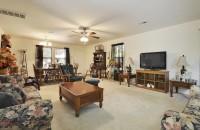 101 Lexington, Kyle TX 78640 - Home For Sale (7)