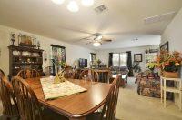 101 Lexington, Kyle TX 78640 - Home For Sale (8)