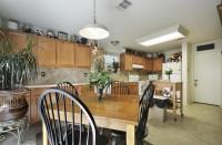 101 Lexington, Kyle TX 78640 - Home For Sale (9)
