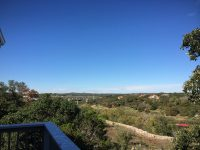 3014 Pace Bend Rd S, Spicewood TX 78669