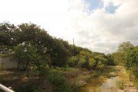 6010 Shoal Creek Blvd, Austin TX 78757 (12)