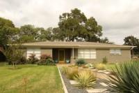 6010 Shoal Creek Blvd, Austin TX 78757 (15)