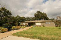 6010 Shoal Creek Blvd, Austin TX 78757