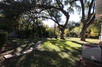 6010 Shoal Creek Blvd, Austin TX 78757 (3)