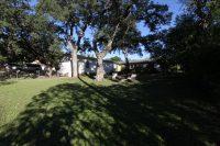 6010 Shoal Creek Blvd, Austin TX 78757 (5)