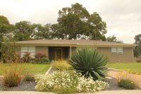 6010 Shoal Creek Blvd, Austin TX 78757 (9)