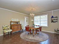6010 Shoal Creek Blvd, Austin, TX 78757 - Allandale Neighborhood (10)