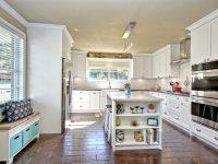 6010 Shoal Creek Blvd, Austin, TX 78757 - Allandale Neighborhood (11)