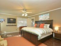 6010 Shoal Creek Blvd, Austin, TX 78757 - Allandale Neighborhood (15)