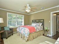 6010 Shoal Creek Blvd, Austin, TX 78757 - Allandale Neighborhood (18)