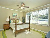 6010 Shoal Creek Blvd, Austin, TX 78757 - Allandale Neighborhood (20)
