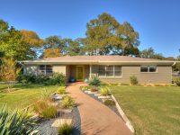6010 Shoal Creek Blvd, Austin, TX 78757 - Allandale Neighborhood