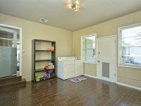 6010 Shoal Creek Blvd, Austin, TX 78757 - Allandale Neighborhood (21)