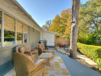 6010 Shoal Creek Blvd, Austin, TX 78757 - Allandale Neighborhood (23)