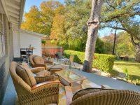 6010 Shoal Creek Blvd, Austin, TX 78757 - Allandale Neighborhood (24)