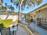 6010 Shoal Creek Blvd, Austin, TX 78757 - Allandale Neighborhood (27)