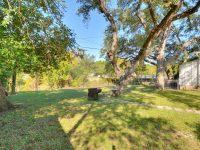 6010 Shoal Creek Blvd, Austin, TX 78757 - Allandale Neighborhood (28)