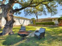 6010 Shoal Creek Blvd, Austin, TX 78757 - Allandale Neighborhood (29)