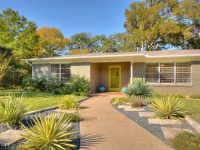 6010 Shoal Creek Blvd, Austin, TX 78757 - Allandale Neighborhood (30)