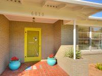 6010 Shoal Creek Blvd, Austin, TX 78757 - Allandale Neighborhood (4)