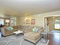 6010 Shoal Creek Blvd, Austin, TX 78757 - Allandale Neighborhood (6)