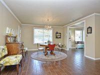 6010 Shoal Creek Blvd, Austin, TX 78757 - Allandale Neighborhood (9)