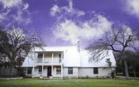 101 W Spring Dr, West Lake Hills, TX 78746 - EnsorRealtors